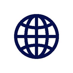 agenda_icon